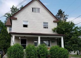 Casa en ejecución hipotecaria in Medina, NY, 14103,  WEST AVE ID: F4510203