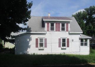 Foreclosure Home in Syracuse, NY, 13206,  CALEB AVE ID: F4510204