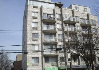 Casa en ejecución hipotecaria in Forest Hills, NY, 11375,  113TH ST PH C ID: F4510220