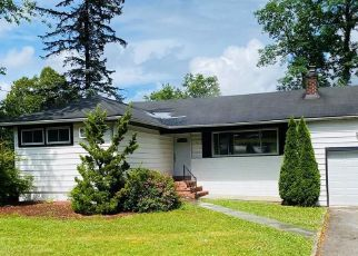 Foreclosure Home in White Plains, NY, 10607,  WHITTINGTON RD ID: F4510244
