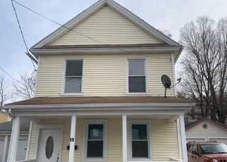 Foreclosure Home in Ossining, NY, 10562,  TOMPKINS AVE ID: F4510252