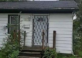 Casa en ejecución hipotecaria in Milwaukee, WI, 53218,  W VILLARD AVE ID: F4510345
