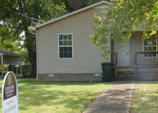 Foreclosure Home in Robertson county, TN ID: F4510386