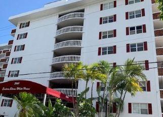 Casa en ejecución hipotecaria in North Miami Beach, FL, 33160,  NE 166TH ST ID: F4510409