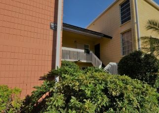 Foreclosure Home in Tampa, FL, 33607,  W TAMPA BAY BLVD ID: F4510428