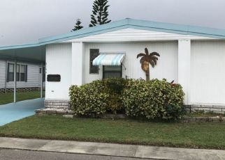 Foreclosure Home in Holiday, FL, 34690,  SOUTHPORT DR ID: F4510449
