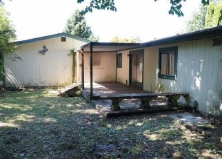 Casa en ejecución hipotecaria in Lacey, WA, 98503,  35TH CT SE ID: F4510483