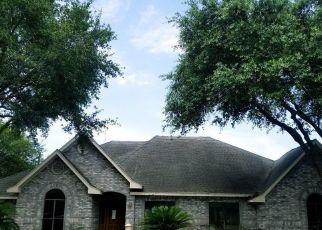 Foreclosure Home in Mcallen, TX, 78504,  ULEX AVE ID: F4510508
