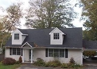 Foreclosure Home in Fairfield, CT, 06824,  SAMP MORTAR DR ID: F4510542