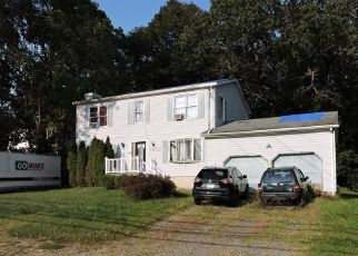 Foreclosure Home in Trumbull, CT, 06611,  OLD TOWN RD ID: F4510543