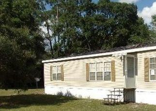 Foreclosure Home in Silver Springs, FL, 34488,  NE 116TH CT ID: F4510552