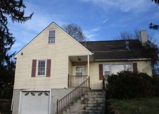 Casa en ejecución hipotecaria in Cortlandt Manor, NY, 10567,  NORTH ST ID: F4510554