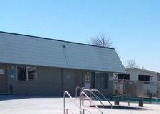 Casa en ejecución hipotecaria in Sacramento, CA, 95828,  FLORIN RD ID: F4510561