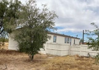 Casa en ejecución hipotecaria in Florence, AZ, 85132,  N REED RD ID: F4510565