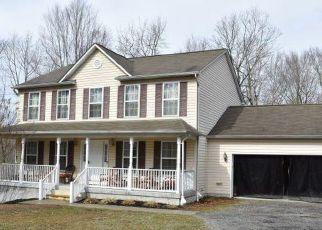 Casa en ejecución hipotecaria in Calvert Condado, MD ID: F4510571