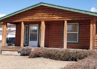 Casa en ejecución hipotecaria in Gardnerville, NV, 89410,  MARK ST ID: F4510577