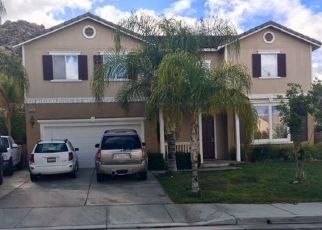 Casa en ejecución hipotecaria in Moreno Valley, CA, 92555,  CLYDESDALE LN ID: F4510587
