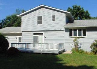 Casa en ejecución hipotecaria in Mount Airy, MD, 21771,  VANCE DR ID: F4510599