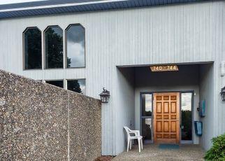 Casa en ejecución hipotecaria in Longview, WA, 98632,  MARINE VIEW DR ID: F4510615