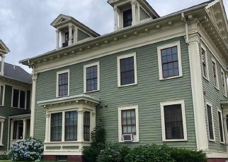 Foreclosure Home in Pawtucket, RI, 02860,  HIGH ST ID: F4510640
