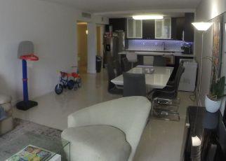 Casa en ejecución hipotecaria in North Miami Beach, FL, 33160,  COLLINS AVE ID: F4510641