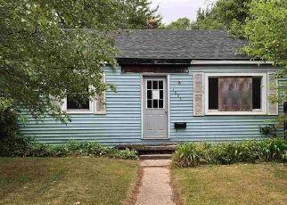 Foreclosure Home in South Bend, IN, 46613,  PULASKI ST ID: F4510694