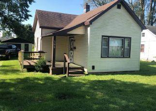 Foreclosure Home in Vermilion county, IL ID: F4510719