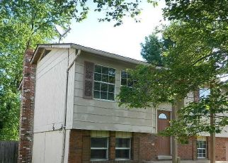 Foreclosure Home in Jersey county, IL ID: F4510765