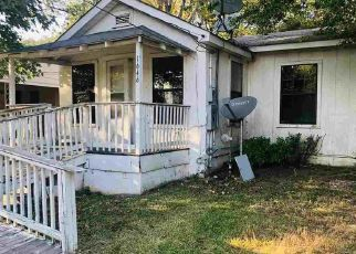 Foreclosure Home in Hot Springs National Park, AR, 71913,  HOBSON AVE ID: F4511129