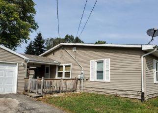 Foreclosure Home in Ogle county, IL ID: F4511135