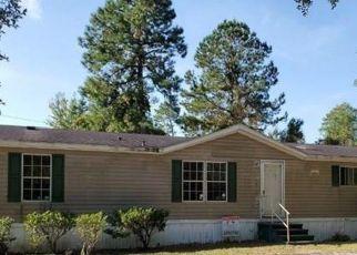 Casa en ejecución hipotecaria in Georgetown, SC, 29440,  BERTIE AVE ID: F4511195