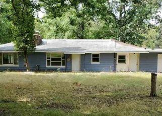 Foreclosure Home in Clare county, MI ID: F4511217