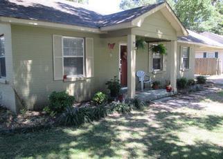 Foreclosure Home in Wilson, AR, 72395,  ADAMS ST ID: F4511235