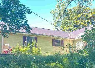 Foreclosure Home in Cullman county, AL ID: F4511237