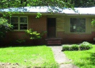 Foreclosure Home in Anniston, AL, 36201,  OAK LN ID: F4511240