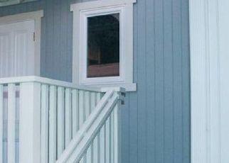 Casa en ejecución hipotecaria in Sacramento, CA, 95827,  FROOM CIR ID: F4511251