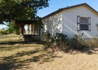 Casa en ejecución hipotecaria in Deming, NM, 88030,  SHERMAN DR SE ID: F4511266