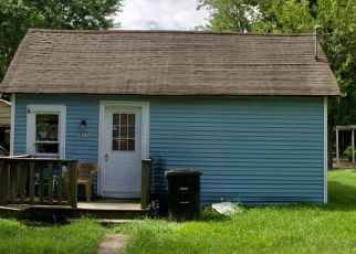 Foreclosure Home in Jackson county, IL ID: F4511290