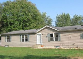 Foreclosure Home in Cass county, MI ID: F4511323