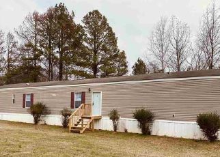 Foreclosure Home in Butler, AL, 36904,  BLOSSOM TRL ID: F4511358