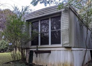 Foreclosure Home in Iredell county, NC ID: F4511366
