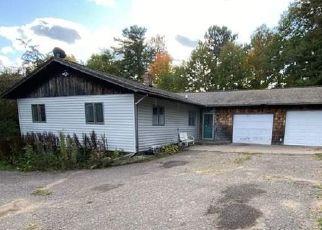 Casa en ejecución hipotecaria in Bayfield Condado, WI ID: F4511421