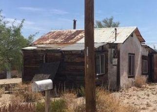 Casa en ejecución hipotecaria in Pima Condado, AZ ID: F4511426