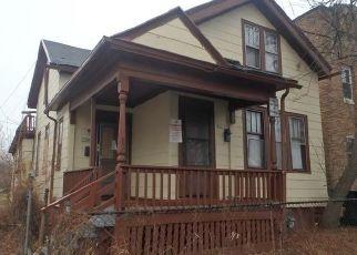 Casa en ejecución hipotecaria in Milwaukee, WI, 53212,  N HUBBARD ST ID: F4511482