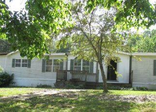 Foreclosure Home in Blount county, AL ID: F4511540