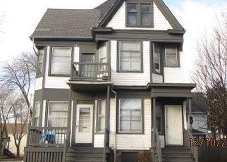 Casa en ejecución hipotecaria in Milwaukee, WI, 53205,  N 22ND ST ID: F4511560