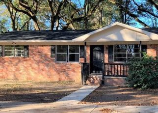 Foreclosure Home in Saraland, AL, 36571,  MCKEOUGH AVE ID: F4511587