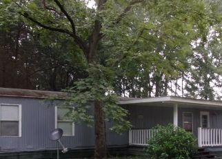 Foreclosure Home in Geneva county, AL ID: F4511608