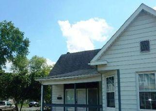 Casa en ejecución hipotecaria in De Soto, MO, 63020,  E 2ND ST ID: F4511699