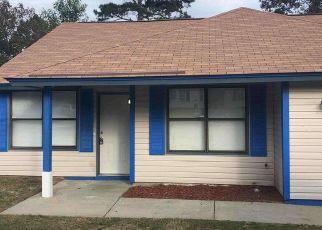 Casa en ejecución hipotecaria in Hopkins, SC, 29061,  RAINTREE LN ID: F4511708